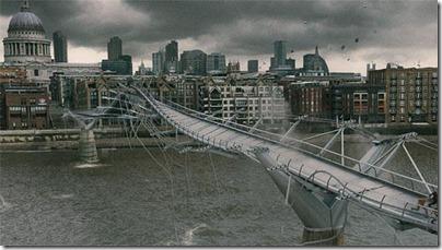 Millennium_Bridge_HBP